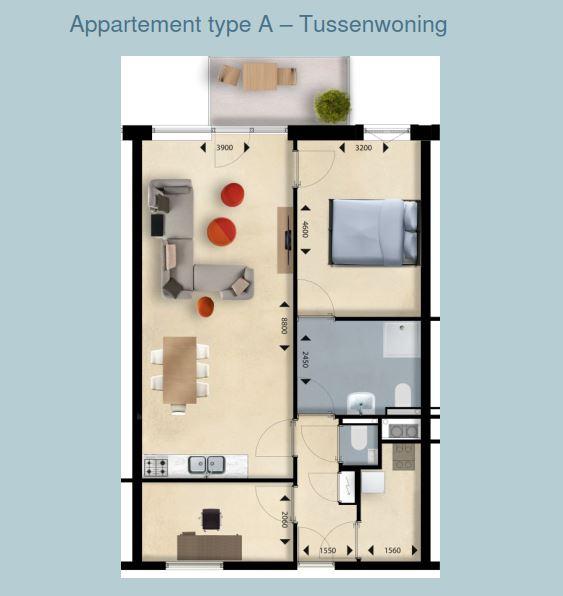 Appartement A.JPG