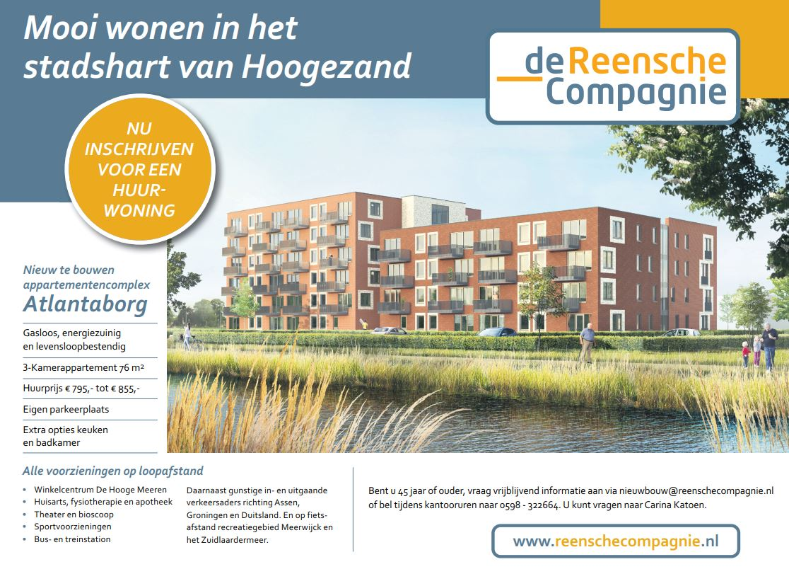 Advertentie 001